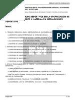 Asistencia Tecnicos Deportivos en La Organizacion de Espacios Actividades y Material en Instalaciones Deportivas.pdf