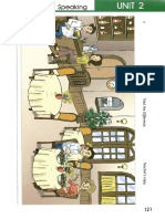restaurant.pdf