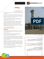 ENGL ENDULZAMIENTO DE GAS.pdf