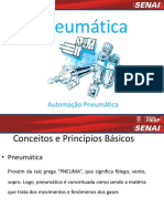 1-introduopneumtica-120222173238-phpapp01.pptx