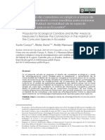 Dialnet-PropuestaDeCorredoresEcologicosYZonasDeAmortiguami-5737572.pdf