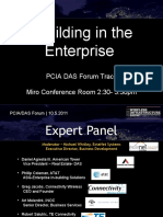 PPT-InBuilding-Enterprise-DAS-for-Wireless-Infrastructure-2011.pdf