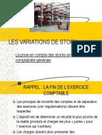 chapitre_10_variationStocks