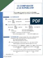 GPF INT comparatifs.pdf