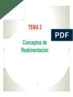 03-REALIMENTACIÓN.pdf