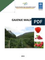gajenje maline brosura.pdf