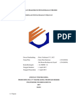LAPORAN PRAKTIKUM PENGENDALIAN PROSES.docx