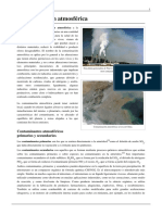 contatmosf.pdf