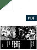 o_trabalho_didatico_na_escola_moderna_GILBERTO[1].pdf