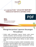 4 - TICMI-AEKPI-Interpretasi Analysis Report - No Watermark