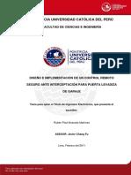 ALVARADO_MARTINEZ_RUBEN_PUERTA_LEVADIZA_GARAJE.pdf