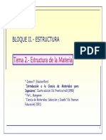tema2-estructuradelosmateriales-130303163012-phpapp02.pdf