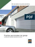 puertas_seccionales_de_garaje.pdf