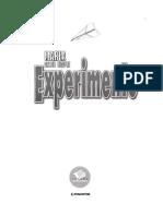 Marea-carte-despre-experimente.pdf