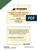 HIDROMETALURGIA_APLICADA_A_MINERALES_DE.pdf