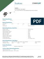 L14 Filters - E14V00P05