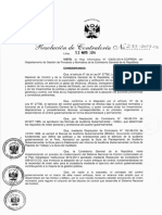 RC_273_2014_CGNORMAS-DE-CONTROL (1).pdf