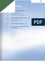 Deutsch Für Ärztinnen Und Ärzte Cap. 3