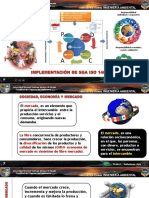 AA UD1 2018 II Overview