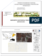 METODOLOGIA.pdf593195162
