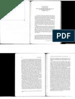 Lezione XVI. Dal III Corso di Letteratura Slava al Collège de France, 4 aprile 1843.pdf