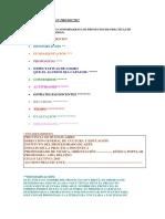 2015 Explicación Diseño Proyecto 2do Ipa