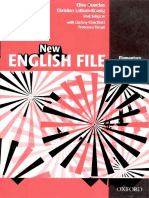 documents.tips_new-english-file-elementary-teachers-book.pdf