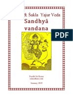 sandhya.pdf