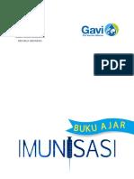 Buku Ajar Imunisasi KEMENKES.pdf