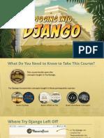 CodeSchool-DiggingIntoDjango.pdf