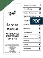 JCB 714 FASTRAC Service Repair Manual SN00830178-00831999.pdf