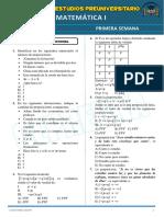 mate1.pdf