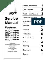JCB 3200 PLUS FASTRAC Service Repair Manual.pdf