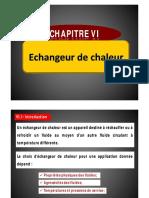 chapitre6 (1)
