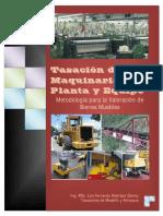 Tasacion_de_Maquinaria_Planta_y_Equipo.pdf