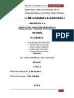 Lab de Maquinas 4
