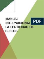 242645735-Manual-Internacional-de-Fertilidad-de-Suelos-pdf.pdf