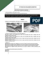 4ª Ficha de avaliação_10ºano geo.docx