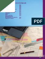 22_Guide technique.pdf
