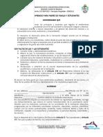 3.- Modelo Acta Compromiso PP.ff Estudiantes Docentes