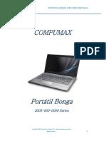 Manual de Usuario Portatil Bonga.pdf