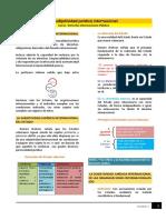Lectura4 - La Subjetividad Pública InternacionalM4 DEINPU