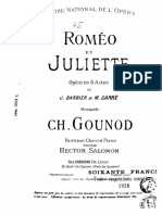 Gounod-RometJulietteVSch.pdf 50-57.pdf