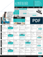 calendario-enero-interactivo.pdf