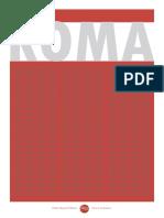 roma_guia_pdf.pdf
