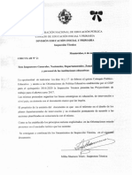 Circular2_17_TECNICA-1.pdf