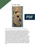 Plato Republic Gyges 2-358e 360d