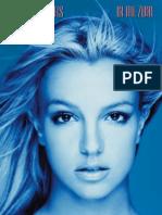 Britney Spears - In The Zone.pdf
