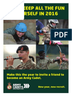 Recruitment_Posters.pdf