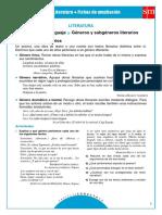 generos literarios.pdf